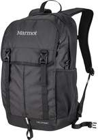 Marmot Salt Point 30L Backpack