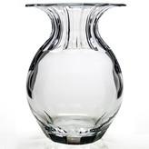 "William Yeoward Delpha"" Vase, 12"""