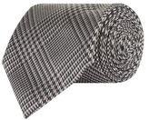 Tom Ford Pow Check Tie