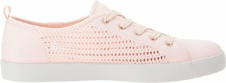 Skechers BOBS from Women's Bobs B-Loved-Engineered Knit Flat