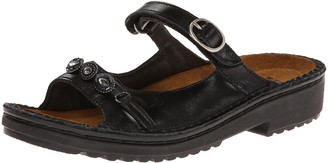 Naot Footwear Women's Kyra Flat