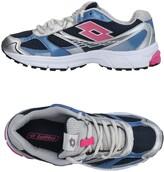 Lotto Low-tops & sneakers - Item 11462951