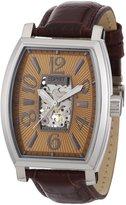 Esprit EL900191006 - Men's Watch