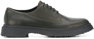 Camper Walden lace-up shoes