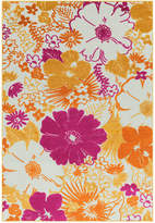 Surya Jolene Indoor/Outdoor Rug