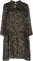 Imperial Star Short dresses - Item 34762255