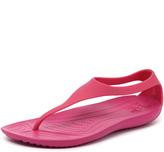 Crocs Sexi Flip Candy Pink