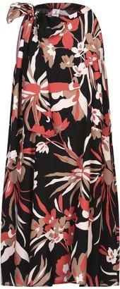1 One 1-ONE Short dresses - Item 34997810VT