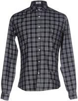 Macchia J Shirts - Item 38649897