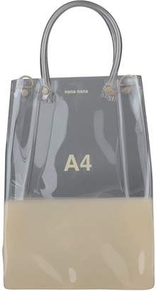 Nana-Nana Handbags