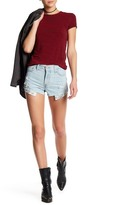 Levi's Levi&s Styled High Rise Short