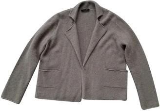 The Row Beige Cashmere Knitwear for Women