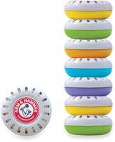 Munchkin Arm & Hammer 7-Pack Nursery Fresheners