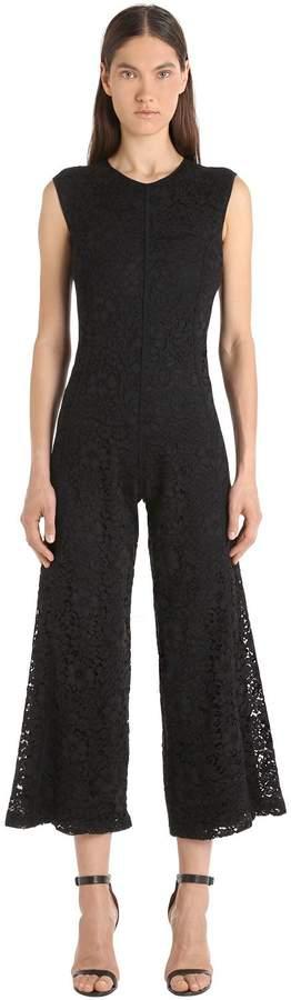 Christies Lace Shapewear Jumpsuit