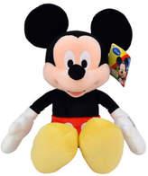 Disney NEW 24-inch Mickey Plush