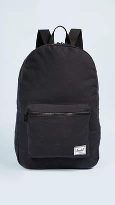 Herschel Daypack Backpack