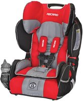 Recaro Performance SPORT Harness to Booster Car Seat - Redd