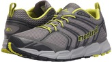 Montrail Caldorado Men's Shoes
