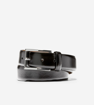 Cole Haan Warner 32mm Dress Belt