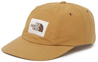 The North Face Berkeley 6 Panel Baseball Cap