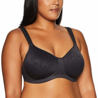 Wacoal Women's Awareness Wire Free Contour Bra Bra