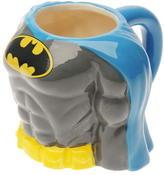 Marvel Hero 3d Mug