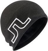J Lindeberg Golf Acrylic Mix Beanie Hat