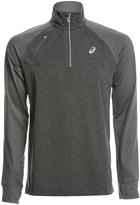 Asics Men's Thermopolis 1/2 Zip 8143162