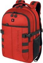 Victorinox VX Sport Cadet 19L Backpack