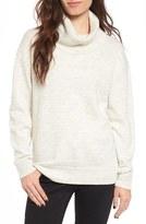 BP Women's Turtleneck Sweater