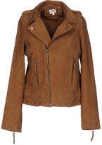 Bel Air BELAIR Jackets - Item 41713499