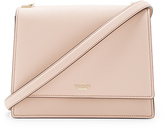 Kate Spade Sophie Long Shoulder Bag