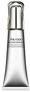 Shiseido Bio-Performance Glow Revival Eye Treatment