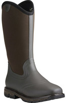 Ariat Conquest Wide Square Toe Insulated Hiking Boot (Men's)