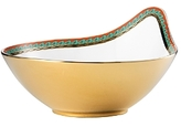 Marc O'Polo Rosenthal Meets Versace Marco Polo Open Vegetable Bowl