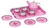 Whimsy & Wonder Tea Set