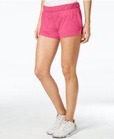 Energie Active Juniors' Jillian Pull-On Active Shorts