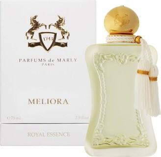 Parfums de Marly Meliora Eau de Parfum (75ml)