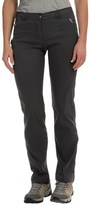 Craghoppers Kiwi Pro Stretch Pants - UPF 40+ (For Women)
