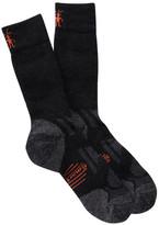Smartwool Outdoor Sport Crew Socks