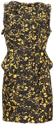 Thakoon Short dresses - Item 34964977FB