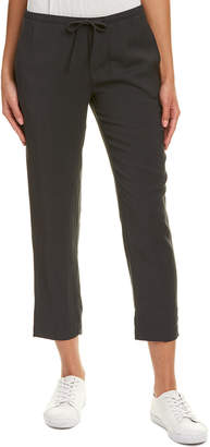 James Perse Pull-On Pant