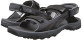 The North Face Storm Sandal Men's Shoes