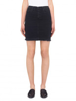 Nobody Cult Skirt Tempted