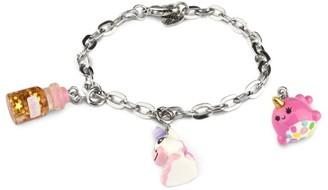 CHARM IT! Magical Charm Bracelet Set