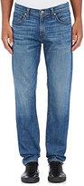 J Brand Men's Kane Slim Straight Jeans-LIGHT BLUE