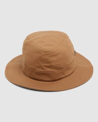 Billabong Smoko Bucket Hat