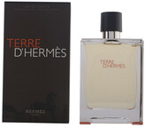 Hermes Men's 6.7Oz Terre D'hermes Eau De Toilette Spray
