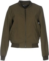 Only Jackets - Item 41743625
