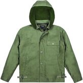 Brixton Taylor II Jacket - Men's